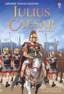 Firth, Rachel - Julius Caesar - 9780746075104 - V9780746075104