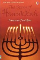 Davidson, Susanna - The Story of Hannukah - 9780746076842 - V9780746076842
