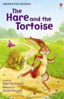 Aesop - The Hare and the Tortoise - 9780746077153 - V9780746077153
