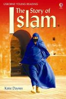 Meredith, Susan - The Story of Islam (Young Reading (Series 3)) (Young Reading (Series 3)) - 9780746077658 - V9780746077658