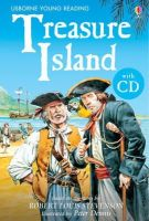 Angela Wilkes - Treasure Island (Young Reading (Series 2)) (Young Reading (Series 2)) - 9780746080245 - V9780746080245
