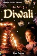 Daynes, Katie - Diwali - 9780746096765 - V9780746096765
