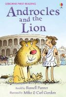 NA - Androcles and the Lion - 9780746096918 - V9780746096918