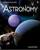 Rachel Firth - Astronomy - 9780746099087 - V9780746099087
