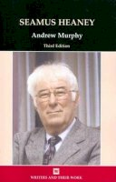 Murphy, Andrew - Seamus Heaney - 9780746312094 - V9780746312094