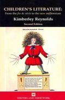Reynolds, Kimberley - Children's Literature - 9780746312186 - V9780746312186