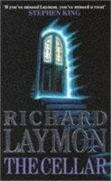 Laymon, Richard - The Cellar - 9780747235330 - KTG0019109