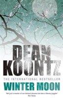 Koontz, Dean - Winter Moon - 9780747242895 - KHS0058516