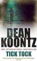 Koontz, Dean - Ticktock - 9780747249726 - KI20002937