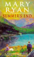 Ryan, Mary - Summer's End - 9780747251293 - KST0012858