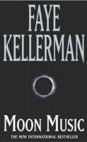 Kellerman, Faye - Moon Music - 9780747252320 - KHS1035561