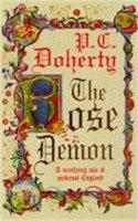 Doherty, P. C. - The Rose Demon - 9780747254416 - V9780747254416