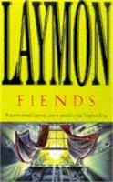 Laymon, Richard - Fiends - 9780747255253 - V9780747255253