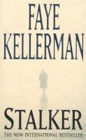 Kellerman BA in Dentistry  UCLA, Faye - Stalker - 9780747259237 - KLN0009386