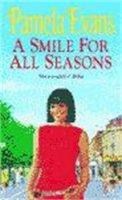 Evans, Pamela - Smile for All Seasons - 9780747259923 - V9780747259923