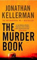 Kellerman, Jonathan - The Murder Book - 9780747265016 - KST0021701