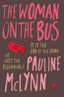 McLynn, Pauline - WOMAN ON THE BUS - 9780747267829 - KTJ0006911