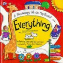 Sechi, Patricia, Johnson, Roy - The Bloomsbury Book of Everything - 9780747523352 - V9780747523352