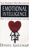Goleman, Daniel - Emotional Intelligence - 9780747529828 - V9780747529828