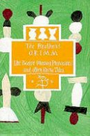Grimm, Jacob, Grimm, Wilhelm - The Twelve Dancing Princesses and Other Stories (Bloomsbury Classic) - 9780747537274 - V9780747537274
