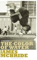 James McBride - The Color of Water: A Black Man's Tribute to His White Mother - 9780747538325 - V9780747538325
