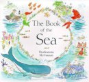 McCannon, Desdemona - The Book of the Sea - 9780747539230 - V9780747539230