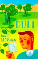 Grossman, David - Duel - 9780747540939 - V9780747540939