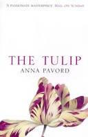 Pavord, Anna - The Tulip - 9780747546214 - KIN0032242