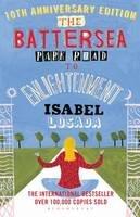 - The Battersea Park Road to Enlightenment - 9780747553182 - KTG0009019