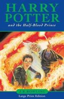 Rowling, J.K. - Harry Potter and the Philosopher's Stone - 9780747554561 - 9780747554561