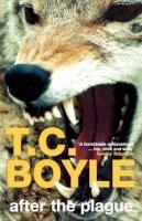 Boyle, T. Coraghessan - After the Plague - 9780747557036 - KEX0216229