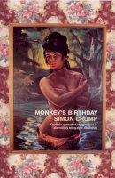 Simon Crump - Monkeys Birthday & Other Stories - 9780747557692 - V9780747557692