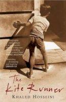 Khaled Hosseini - The Kite Runner - 9780747566533 - KYB0000623
