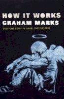 Marks, Graham - How It Works - 9780747570158 - KMR0000415