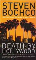 Steven Bochco - Death by Hollywood - 9780747571100 - KMR0000409