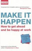- Make It Happen (Business) - 9780747572374 - V9780747572374