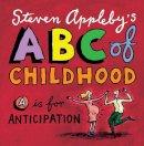 Appleby, Steven - ABC of Childhood - 9780747576044 - V9780747576044