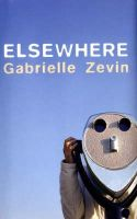 GABRIELLE ZEVIN - Elsewhere - 9780747577003 - KNW0010663
