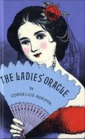 Agrippa, Cornelius - The Ladies' Oracle - 9780747579052 - KRS0017425