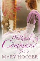 Hooper, Mary - By Royal Command (At the House of the Magician) (Bk. 2) - 9780747588856 - KRF0037463