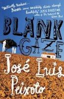 Jose Luis Peixoto - Blank Gaze - 9780747592723 - KNW0014449