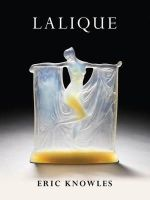Knowles, Eric - Lalique (Shire Collections) - 9780747808282 - 9780747808282