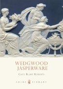 Blake-Roberts, Gaye - Wedgwood Jasperware (Shire Library) - 9780747810544 - 9780747810544
