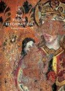 Hayman, Richard - The Tudor Reformation (Shire Library) - 9780747814849 - V9780747814849