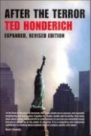 Honderich, Ted - After the Terror - 9780748616671 - V9780748616671
