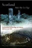 - Scotland After the Ice Age: Environment, Archaeology and History 8000 BC - AD 1000 - 9780748617364 - V9780748617364