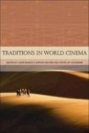 - Traditions in World Cinema - 9780748618637 - V9780748618637