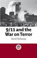 David Holloway - 9/11 and the War on Terror - 9780748633814 - V9780748633814