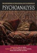 Ross Skelton - The Edinburgh International Encyclopaedia of Psychoanalysis - 9780748639762 - V9780748639762