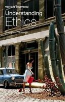 Tannsjo, Torbjorn - Understanding Ethics: An Introduction to Moral Theory - 9780748682256 - V9780748682256